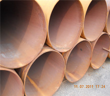 bulk grade 8.8 light modern construction building materials carbon steel round rods and pipes