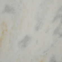African white color jade marble slab