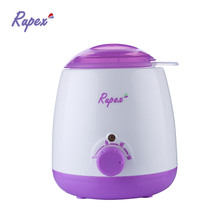 High quality food grade electric baby milk bottle warmer