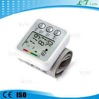 JZK-002B CE digital blood pressure meter