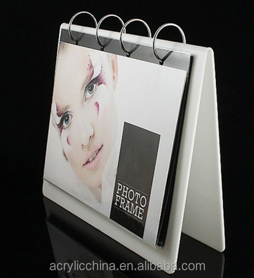 Flip Frame Photo, Flip Frame Photo Suppliers and Manufacturers at ...