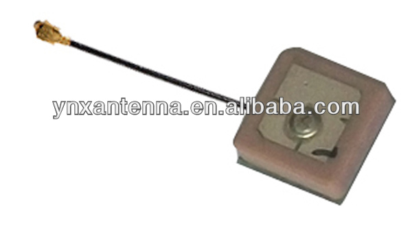 Factory Directly Supply Internal Antenna 5dBi 2.4G Antenna Wifi 2.4ghz Internal Antenna With UFL