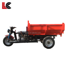 Licheng high capacity gasoline dumper popular heavy load strong cargo small flatbed truck