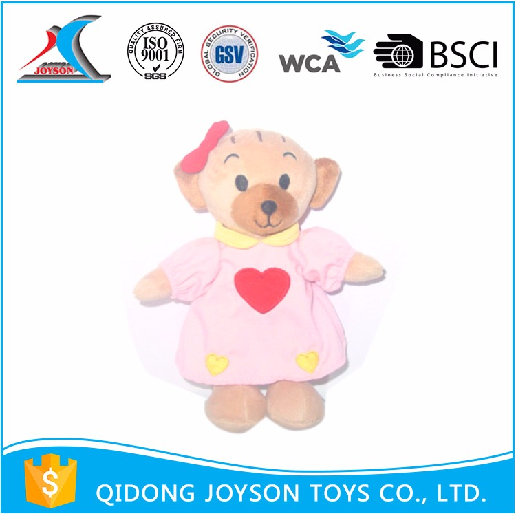 Best Selling Adult Plush And Stuffed Toys