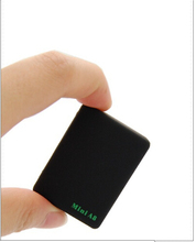 M Rechargable worlds smallest gps tracking device mini A8 gps tracker kids anti kidnapping enfant gps tracker