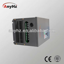 380V-415v 50/60Hz 11kw-187kw variable frequency drive VFD, three phase ac drive to electric motor, compressor, blower, pump