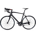 2017 New Custom Light Weight Carbon Road Bicycle