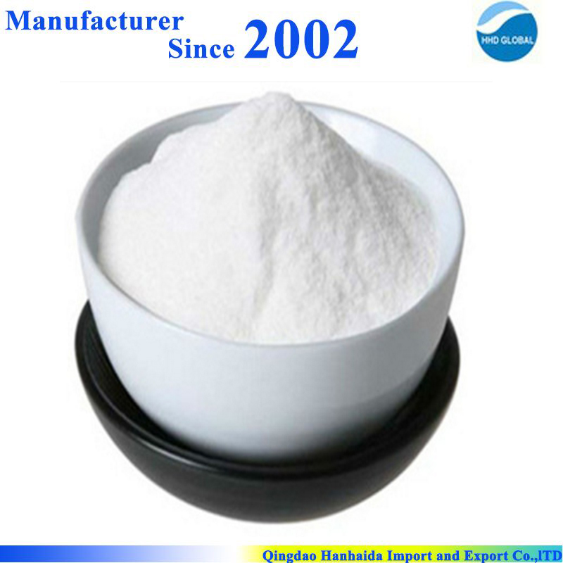 Hot sale & hot cake high quality Sucrose octasulfate sodium 74135-10-7 with reasonable price and fast delivery !!