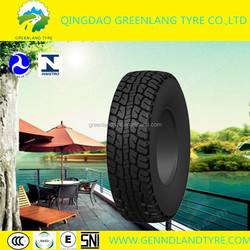 Discount Chinese tire wholesale radial car tires for Sale LT225/75R16 with best price