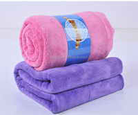 hooded 100% cotton embroider baby bath towel
