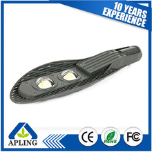 AC220V Aluminum flashing safty led road light