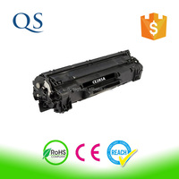 Factory Price Compatible Hp Ce