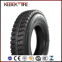 Truck Tyre 1000-20 Tyre Manufacturer Price Tire For Sale