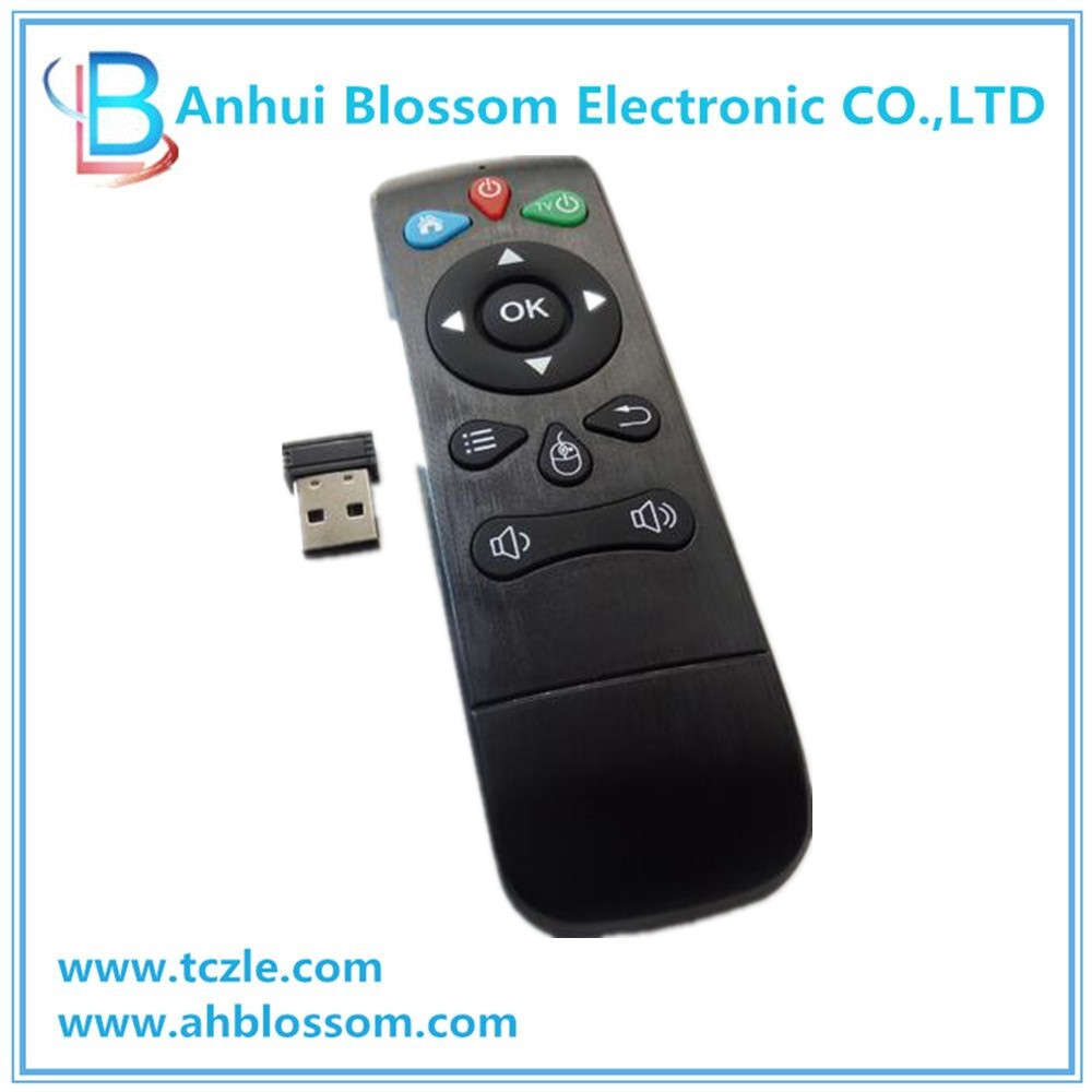 one for all codes universal tv remote control for smart tv