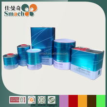 China supplier manufacture quality metallized coating primer