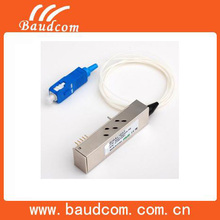 Optical PON Transceiver WDM SFP module