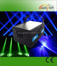 Professional sniper 5R beam scanner laser china disco light nightclub/stage lighting led interactive