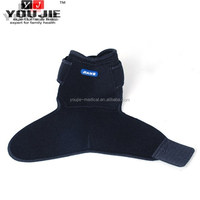 Health Medical Tourmaline Magnetic Ankle Brace