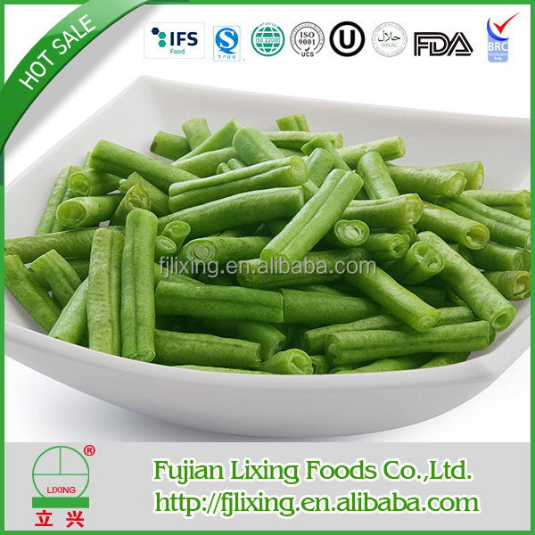 Best quality hot sell freeze dried food item