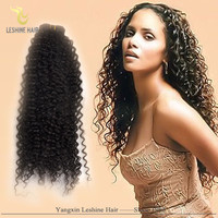 Good Feedback Wholesale Price Top Quality Double Weft 6A 7A 8A 9A peruvian malaysian french curly virgin remy hair
