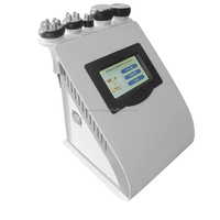 Distributors Agents Required Fat Cavitation Machine