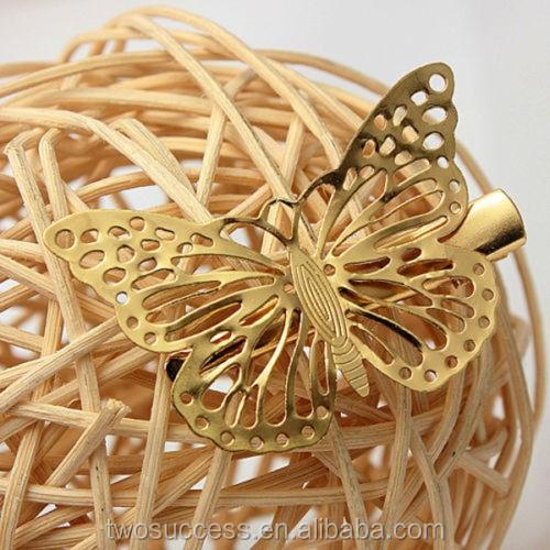 1-Pair-Of-Women-Ladies-Girls-Golden-Butterfly-Hair-Clip-Headband-Accessories-for-Hair-Headpiece-Barrette.jpg