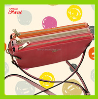 fancy purse for women