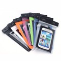 OEM/ODM Available Cheapest Waterproof Phone Cover For Sony Xperia C3
