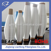 fiberglass yarn for frp pipes molding