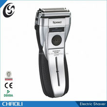New Pattern Sideburn Trimmer Shavers