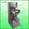 durable complete sausage stuffer for meat processing machinery