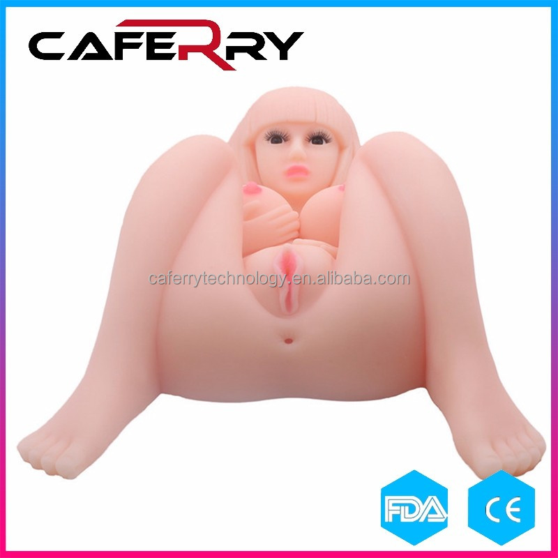 2017 New Design size Love Dolls for Man Solid Silicone Sex Doll High Quality Big Vagina Sex Pussy Full Baby Doll for Male