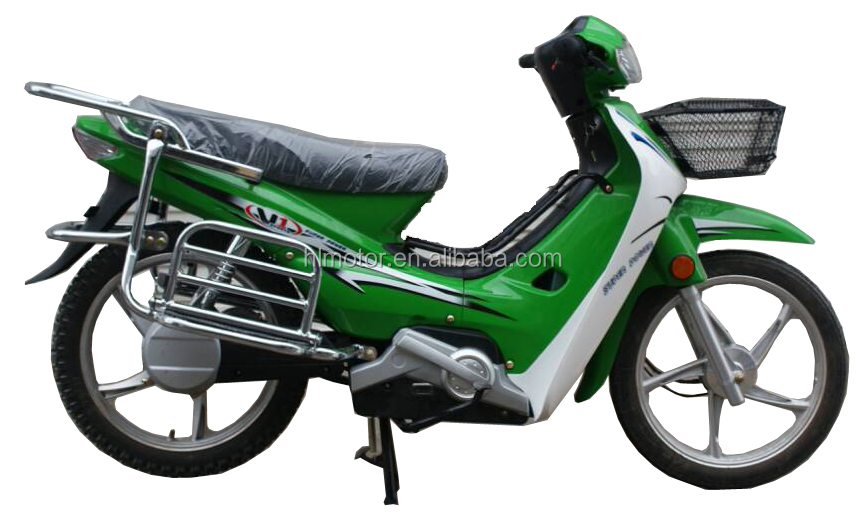 wholesale cheap Newest cheapest battery electric bicycle motorcycle