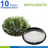Factory Supply Top Sale Natural Saw Palmetto Extract Powder