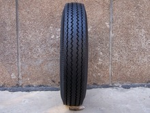 TBB China bias light truck tyre 6.00-15 with cheap price