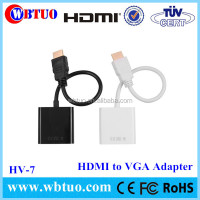hdmi converter to rca cable vga hdmi adapter