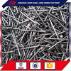 From China Factory Hardened Concrete Nails