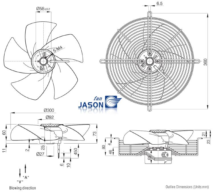 FJ4E-300.FG.V drawing.jpg