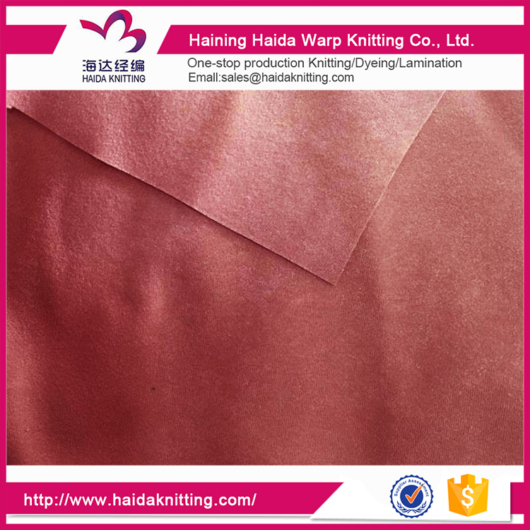 china wholesale market aloba alova fabric