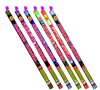 /product-detail/1-4g-roman-candle-fireworks-international-shipping-pyrotechnic-fireworks-60672277922.html