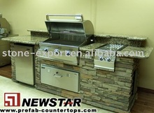 slate counter tops