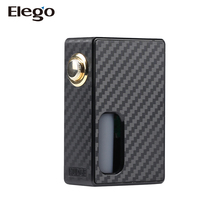 Shenzhen Elego Offer alibaba usa 7ml Large Capacity Wotofo Nudge Box Mod