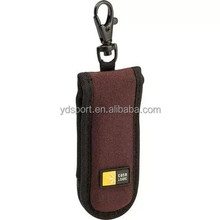 Promotional Neoprene USB Case for protection