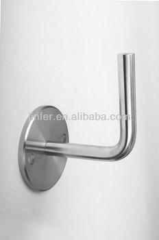 Ss garde corps inox en kit stainless steel handrail support stainless handrai - Garde corps alu en kit ...