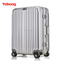 ABS PC China Suppliers Luggage Box,Rolling Luggage,Suitcase with Factory Price Hard case Spinner Lightweight Hot Sale