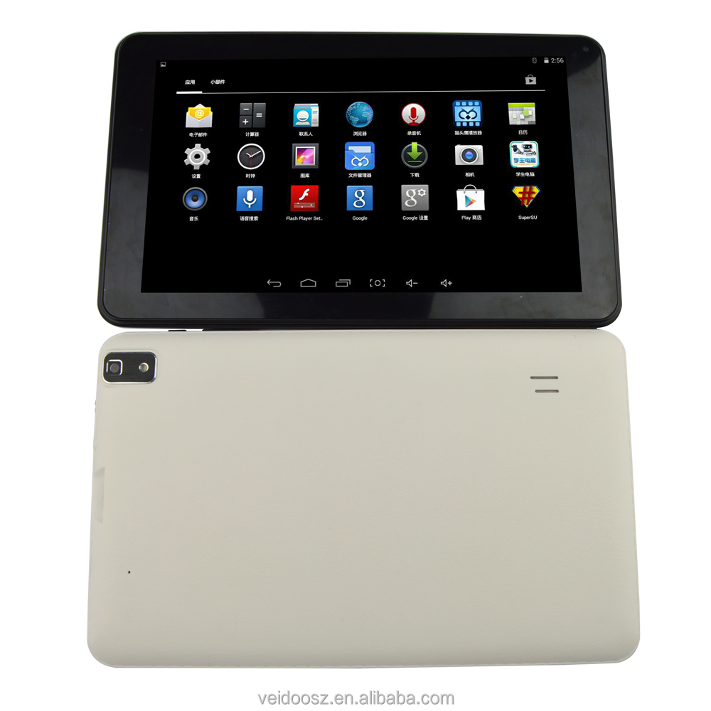 Wholesale app free download 9 inch custom android wifi tablet pc