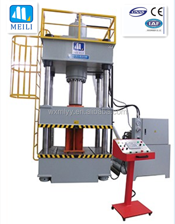 hydraulic,Hydraulic Power Source and CNC CNC or Not hydraulic compression molding press