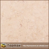 Wholesale china professional yellow marble flooring pattern