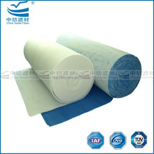 G3 polyester pre-filter