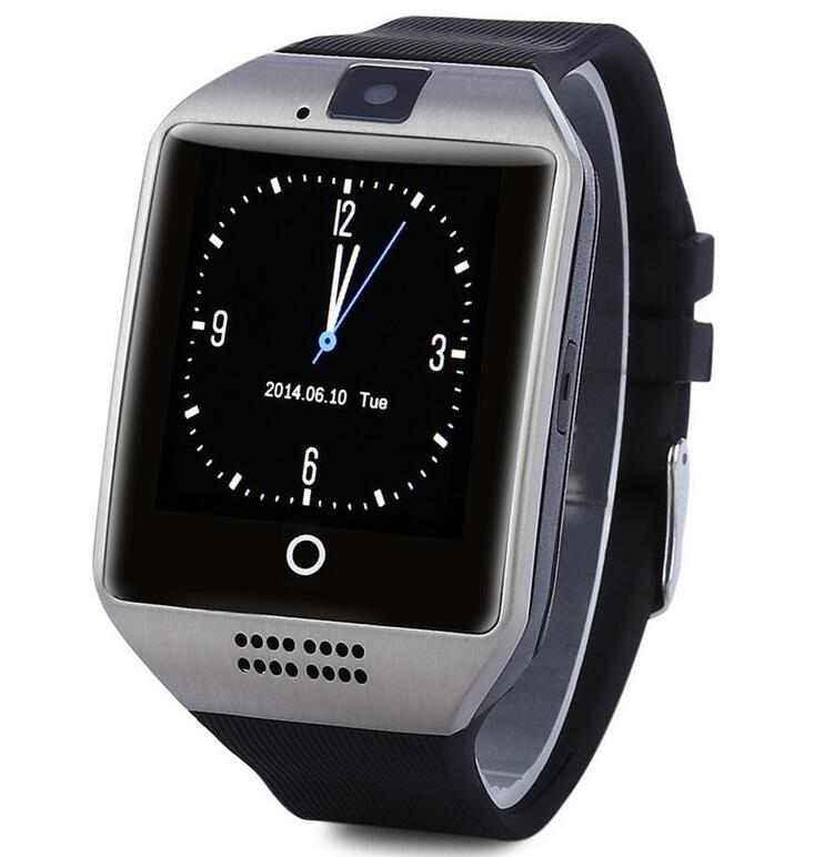 q18 smart watch android dual <strong>sim</strong>, smart watch <strong>sim</strong>, smart watch android